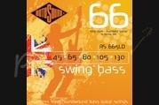 Rotosound - Swing Bass - 5 String Bass Strings