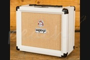Orange Limited Edition 50th Anniversary Crush 20 Watt Amp