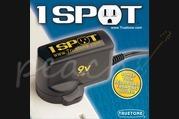 TrueTone 1 Spot Power Supply