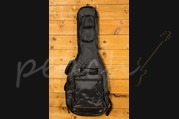 RockBag by Warwick Deluxe Hollow Body Gig Bag