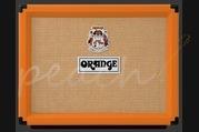 Orange Rocker 32 2x10 Combo