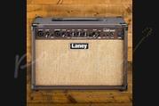Laney LA30D Acoustic Combo