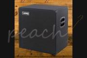 Laney Richter R410 Bass Cab