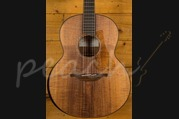 Lowden F-50 All Koa NAMM Special