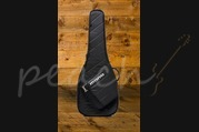 Mono M80 Series Guitar Sleeve Acoustic - Black