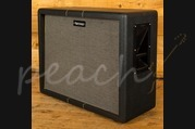 Marshall 1936G 2x12 Cab with Greenbacks