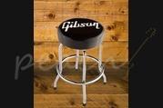 """Gibson Logo Barstool 24"""""""