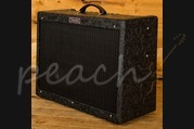 Fender Ltd Blues Deluxe Reissue Black Western