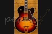Gibson Memphis 2018 ES-275 Sunset Burst