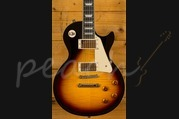 Epiphone Les Paul Plus Top Pro Vintage Sunburst