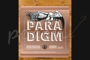 Ernie Ball Paradigm 10-50 Phosphor Bronze