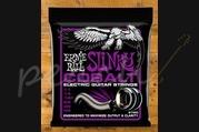 Ernie Ball - 11-48 Slinky Cobalt