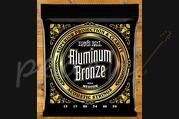 Ernie Ball - 13-56 Aluminium Bronze Medium