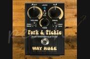 Way Huge - Pork & Pickle - Bass Overdrive & Fuzz