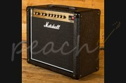 Marshall DSL20CR Dual Channel Combo