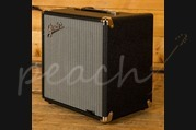 Fender Rumble 25 V3