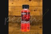 D'Addario Fretboard Conditioner