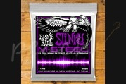 Ernie Ball M-Steel Power Slinky