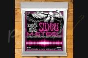Ernie Ball M-Steel Super Slinky