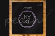 Daddario NYXL 11-49