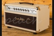 Two-Rock TS1 Tone Secret 100 Watt Head