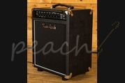 Two-Rock Studio Pro 35 1X12 Combo Black