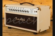 Two-Rock Classic Reverb Signature 50 Watt Head