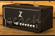DR Z Maz 18 NR Head Used