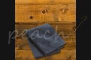 Jim Dunlop Guitar Finish Cloth