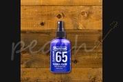 Jim Dunlop Platinum 65 Spray Wax 4oz