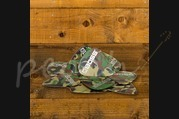 BOSS Celluloid Pick 12 Pack - Camo