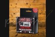 Ernie Ball Wipe String Cleaner 6 Pack