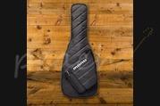 Mono M80 Series Guitar Sleeve Electric - Black