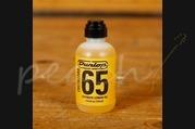 Jim Dunlop Lemon Oil 4oz