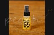 Jim Dunlop Lemon Oil 1oz
