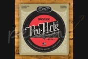 D'addario - 28-44 Normal Coated Classical Strings
