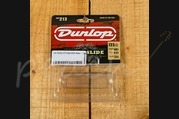 Jim Dunlop 213 Glass Slide Heavy - Large