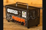 Orange #4 Jim Root 15w Guitar Head Used