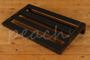 Pedaltrain Classic 1 with Soft Case