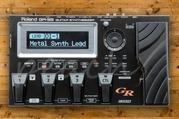 Roland GR55SBK Guitar Synth
