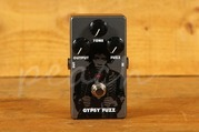 Jim Dunlop JHM8 Gypsy Fuzz