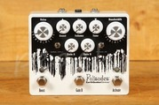 EarthQuaker Devices - Palisades