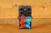 Keeley Bubble Tron Dynamic Flanger Phaser