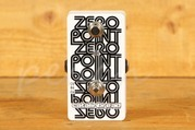 Catalinbread Zero Point Tape Flanger Pedal