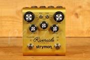 Strymon Riverside Multistage Drive pedal