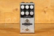 Origin Effects Cali76-CD Cali 76 Compact Deluxe