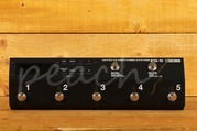 Boss ES-5 Pedal Looper & Switching System