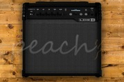 Line 6 Spider V 30W Guitar Amplifier