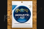 Martin SP 13-56 Medium 80/20 Bronze