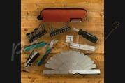 Cruz Tools Compact Tech Kit